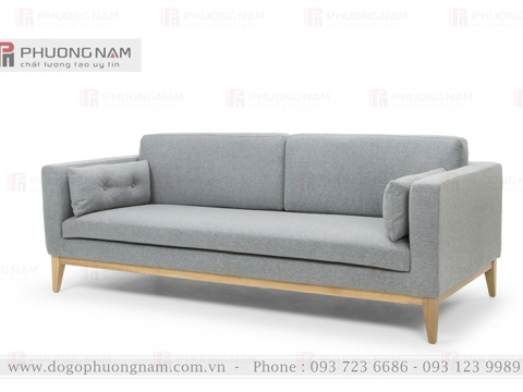 SOFA VĂNG PS089