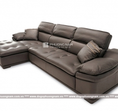 SOFA GÓC DA PS065
