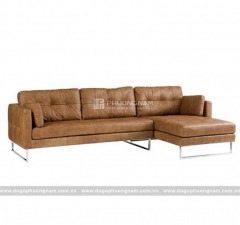 SOFA GÓC DA PS070